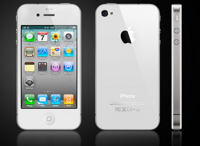 white-iphone-4-thumb-514x376.jpg